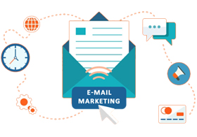 email marketing company in virginia